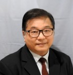 Associate Professor Lance Fung
