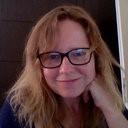 Associate Professor Laura Perry