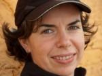 Dr Lauren O'Mahony