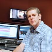 Leo Murray  from Murdoch University in Perth Australia.