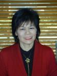 Mrs Linda Lau