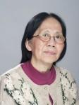 Dr Linh Vu