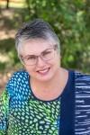 Dr Lisa Cary