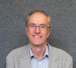 Professor Malcolm Tull