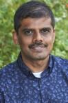 Dr Manickam Minakshi Sundaram