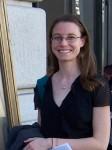 Dr Margaret Andrew