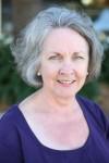 Dr Margaret Sealey