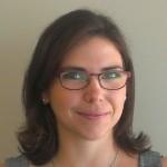 Dr Mariana Cruz Rodrigues De Campos