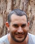 Dr Mark O'Dea