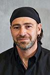 Dr Martin Brueckner