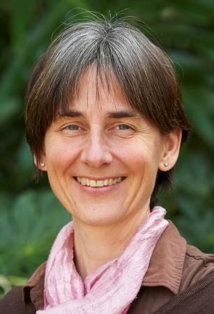 Martina Calais  from Murdoch University in Perth Australia.
