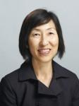 Dr Mi Kyung Lee