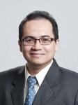 Dr Fairuz Shiratuddin