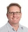 Murray Adams  from Murdoch University in Perth Australia.