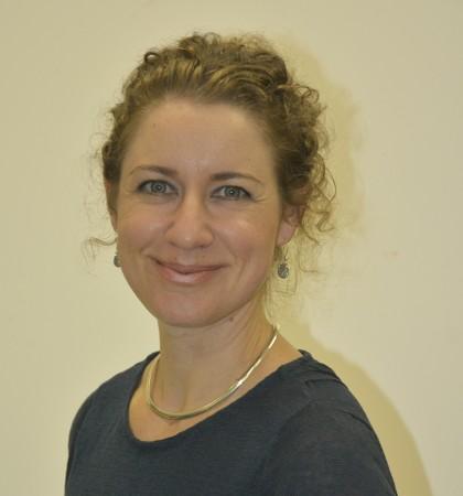 Natalie Warburton  from Murdoch University in Perth Australia.