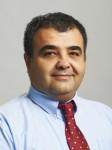 Dr Navid Moheimani