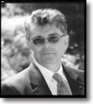 Professor Neil McLeod