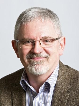 Paul Morrison  from Murdoch University in Perth Australia.