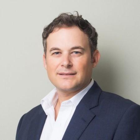 Peter Waring  from Murdoch University in Perth Australia.