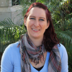 Dr Petra Skeffington