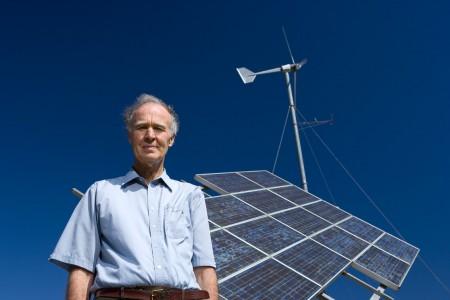 Philip Jennings  from Murdoch University in Perth Australia.