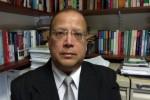 Dr Rajat Ganguly