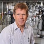 Dr Ralf Cord-Ruwisch