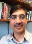 Dr Ravi Tiwari