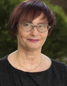 Rikki Kersten  from Murdoch University in Perth Australia.