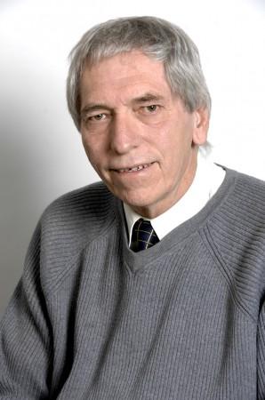 Bob Mead  from Murdoch University in Perth Australia.