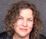 Dr Rochelle Spencer
