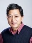 Dr Rongchang Yang