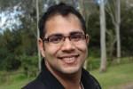 Dr Sam Abraham