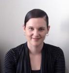 Ms Sarah Howe