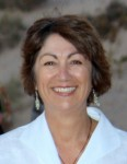 Dr Sharon Delmege