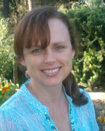 Sharryn Batt  from Murdoch University in Perth Australia.
