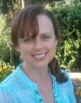 Ms Sharryn Batt