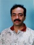 Mr Shri Rai