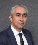 Dr Simon Minaee