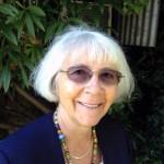 Professor Simone Volet