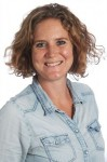 Dr Sofie Sitters