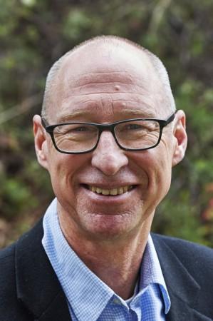 Stanley Innes  from Murdoch University in Perth Australia.