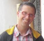 Dr Steve Wylie