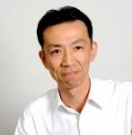 Dr Takeshi Moriyama
