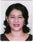Dr Tania Lim