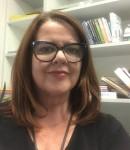 Dr Tara Smith