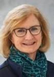 Dr Teresa Collins
