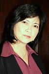 Dr Terri Trireksani