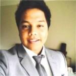 Mr Vibhor Saxena