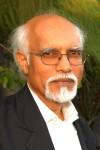 Professor Vijay Mishra